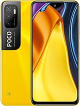 Xiaomi Poco M3 Pro 5G mobilezguru.com