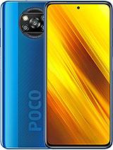 Poco X3 NFC mobilezguru.com