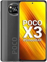 Poco X3 mobilezguru.com