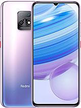 Redmi 10X 5G mobilezguru.com