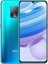 Redmi 10X Pro 5G mobilezguru.com