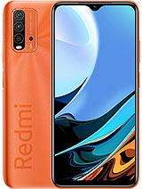 Xiaomi Redmi 9T mobilezguru.com
