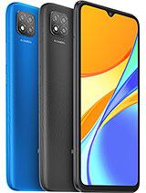 Redmi 9C NFC mobilezguru.com