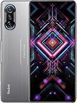 Xiaomi Redmi K40 Gaming mobilezguru.com