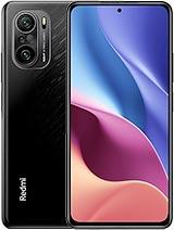 Redmi K40 Pro+ mobilezguru.com