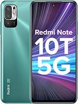 Redmi Note 10T 5G mobilezguru.com