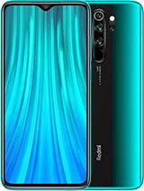 Xiaomi Redmi Note 8 Pro mobilezguru.com