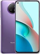 Redmi Note 9 5G mobilezguru.com