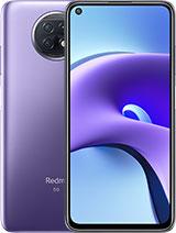 Xiaomi Redmi Note 9T mobilezguru.com