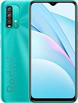 Redmi Note 9 4G mobilezguru.com