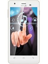 A1010 mobilezguru.com