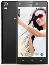 8X-1020 mobilezguru.com