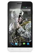 Play 8X-1100 mobilezguru.com