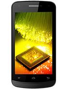 A43 mobilezguru.com
