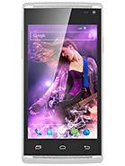 A500 Club mobilezguru.com