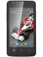 A500L mobilezguru.com