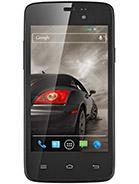 A500S Lite mobilezguru.com