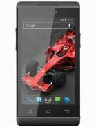 A500S mobilezguru.com