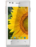 A550S IPS mobilezguru.com