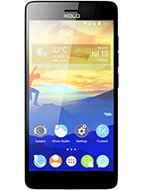 Black 3GB mobilezguru.com