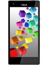 Cube 5.0 mobilezguru.com