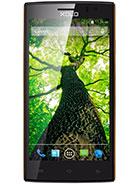 Q1020 mobilezguru.com