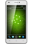 Q1200 mobilezguru.com