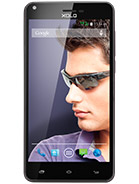 Q2000L mobilezguru.com