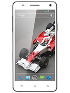 Q3000 mobilezguru.com