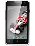 Q500 mobilezguru.com