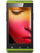Q500s IPS mobilezguru.com