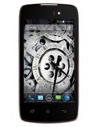 Q510s mobilezguru.com