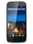 Q700s plus mobilezguru.com