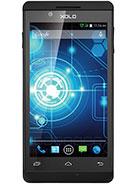 Q710s mobilezguru.com