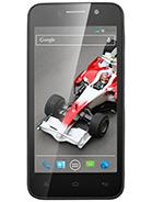 Q800 X-Edition mobilezguru.com