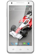 Q900 mobilezguru.com
