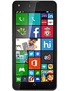 Win Q900s mobilezguru.com