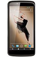 Q900T mobilezguru.com