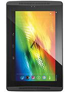 Play Tegra Note mobilezguru.com