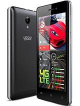 4.5EL LTE mobilezguru.com