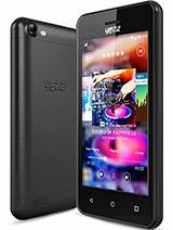 Andy 4E4 mobilezguru.com
