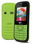 Classic C21A mobilezguru.com