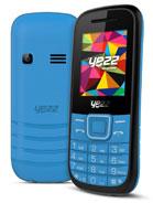 Classic C22 mobilezguru.com