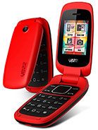 Classic C50 mobilezguru.com