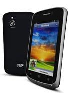 Andy 3G 3.5 YZ1110 mobilezguru.com