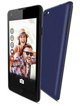 Andy 4.7T mobilezguru.com
