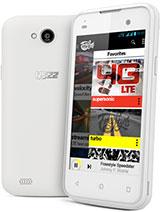 Andy 4EL2 LTE mobilezguru.com