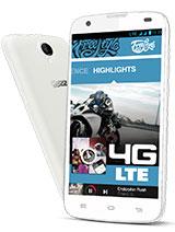 Andy 5E LTE mobilezguru.com