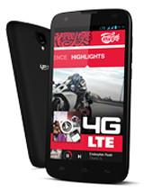 Andy 5EL LTE mobilezguru.com