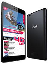 Andy 6EL LTE mobilezguru.com